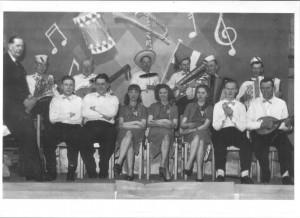 1946_dragr_revy_jorden_rundt_i_2_akter_b