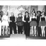 1955_revy_dragr