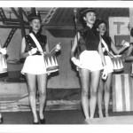 1955_revy_vor_egen_lille_verden_havnefest