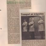 1971 - anmeldelse dragr nyt