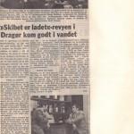 1972 - anmeldelse dragr nyt