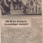 1975 - anmeldelse amagerbladet