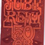 1975 - programforside