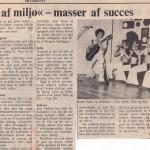 1977 - anmeldelse dragr nyt