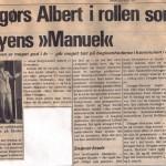 1978 - anmelselse dragrposten