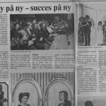 1980 - anmeldelse dragr nyt