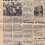 1981 - anmeldelse dragr nyt
