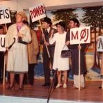 1981 - snapshot 2