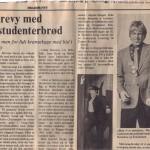 1982 - anmeldelse dragr nyt