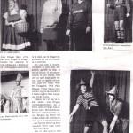 1993 - anmeldelse dragr nyt
