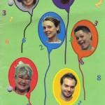 2008 - programforside