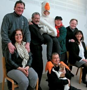 2012 - holdet til web