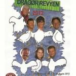 2012 - plakat 2012low