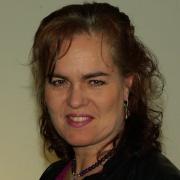 2013 - birgit