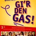 2013 - dragoer_revyen_2013_plakat web