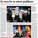 Amagerbladet side 48 2013
