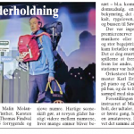 Dragør nyt s. 5 2013