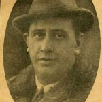 1925 Oswald-Wallinie