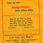 1928-annoncer-fra-program