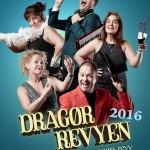 Dragoer_Revy_Plakat_2016_WEB