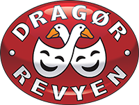 Dragør Revy 2017