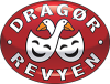 Dragør Revyen 2019 Logo