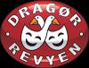 Dragør Revy 2017 Logo